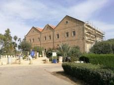 20182410 HaMizgaga Museum (9)