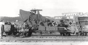 train1917