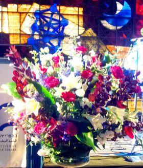 Flowers_in_NLI