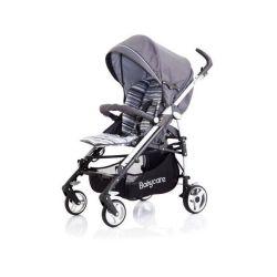 Детская коляска-трость Baby Care GT4 (серый)
