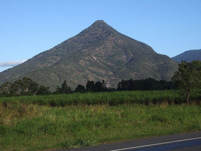 WalshsPyramid2