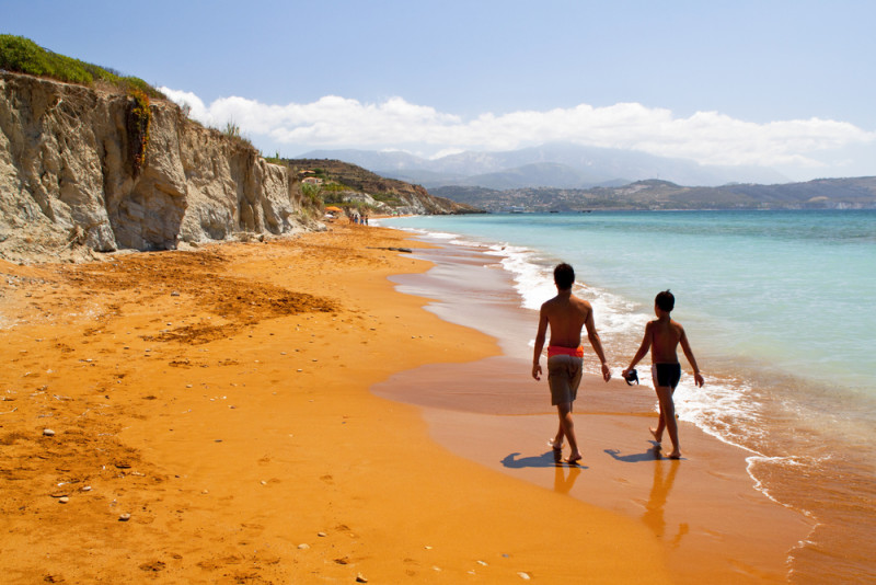playa-kefalonia