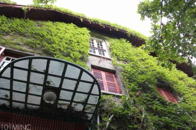 french concession-11