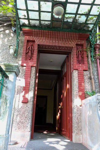 french concession-13