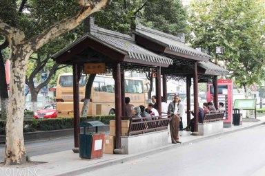 suzhou-32