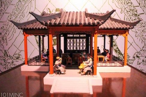 suzhou-8