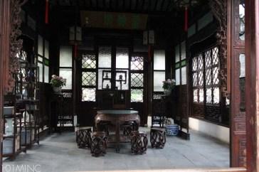 suzhou-92
