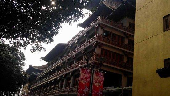 jingan temple-4