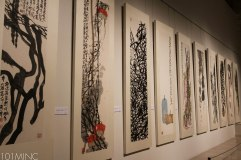 shanghai-art-museum-3