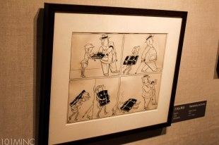 shanghai-art-museum-9