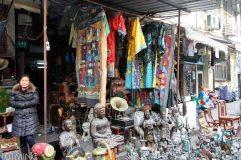 shanghai birds market-10