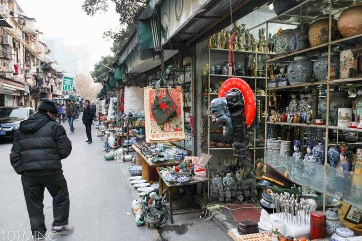 shanghai birds market-16