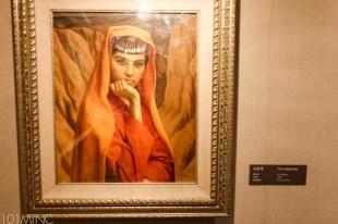 shanghai museum-10
