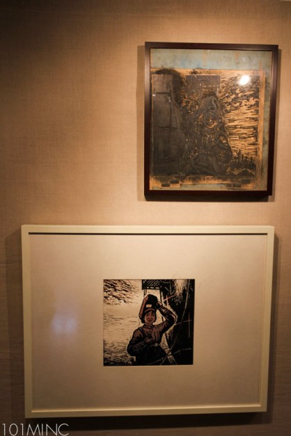 shanghai museum-11