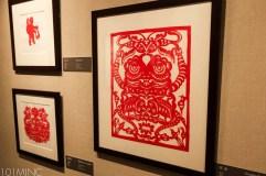 shanghai museum-14
