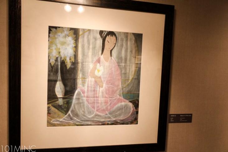 shanghai museum-15