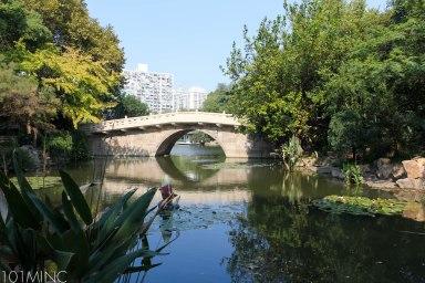 zhongshan-park-1