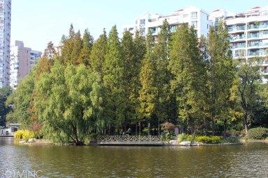 zhongshan-park-4