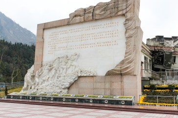 chengdu-jiuzhaigou-203