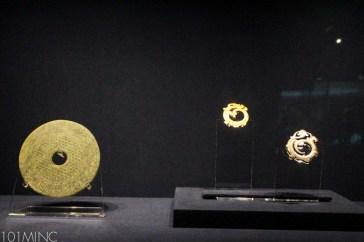 shanghai museum-103