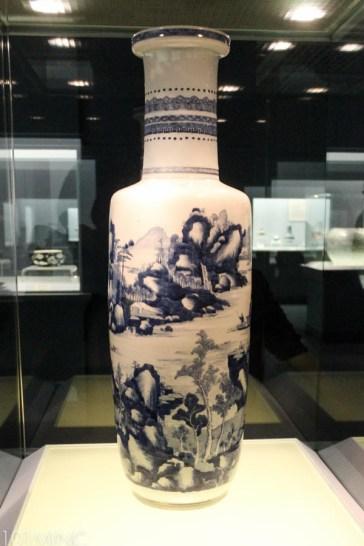 shanghai museum-116