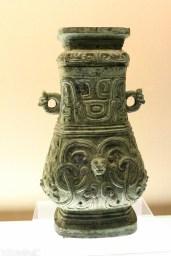 shanghai museum-148