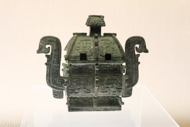 shanghai museum-149