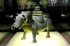 shanghai museum-156