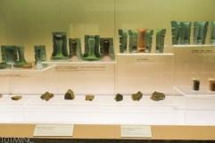 shanghai museum-164