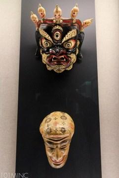 shanghai museum-41