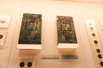 shanghai museum-93