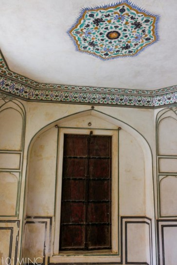 jaipur-small-285