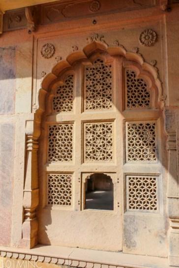 jaipur-small-360