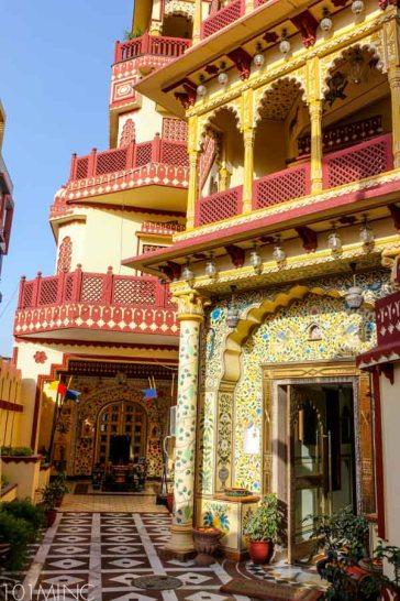 jaipur-small-377