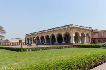 agra-small-123