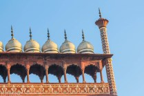 agra-small-20