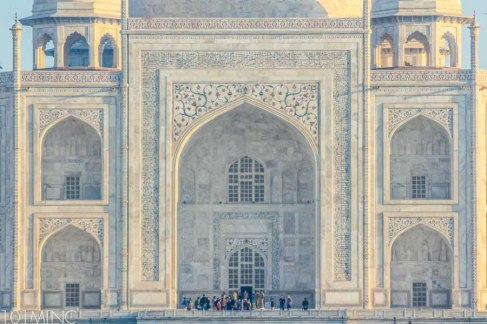 agra-small-29