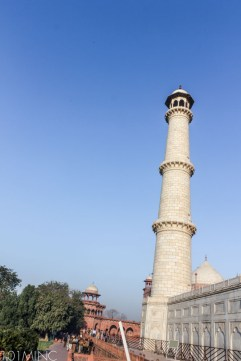 agra-small-40