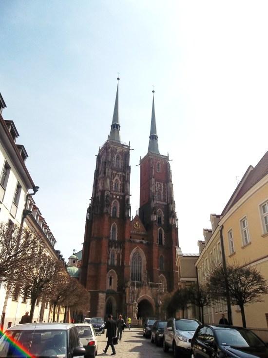 catedral_san_juan_bautista