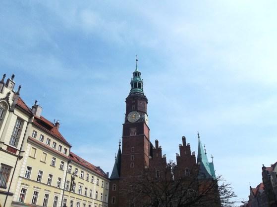 ayuntamiento_wroclaw