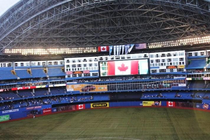 toronto_canada_baseball