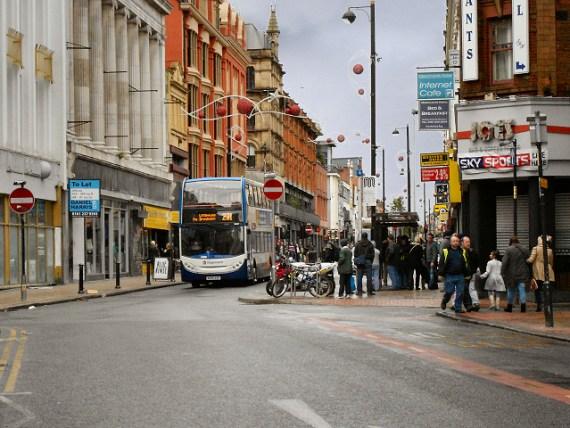 Oldham_street