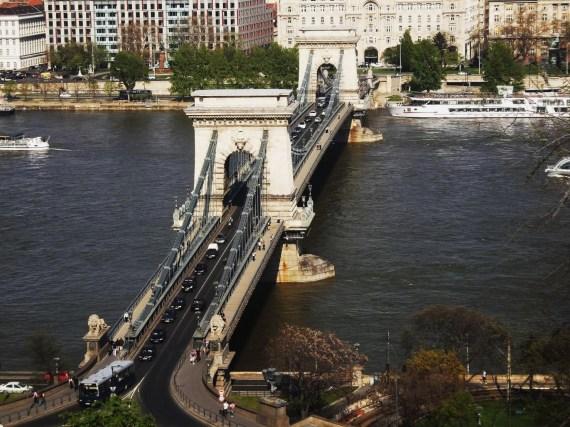 puente_de_las_cadenas_budapest
