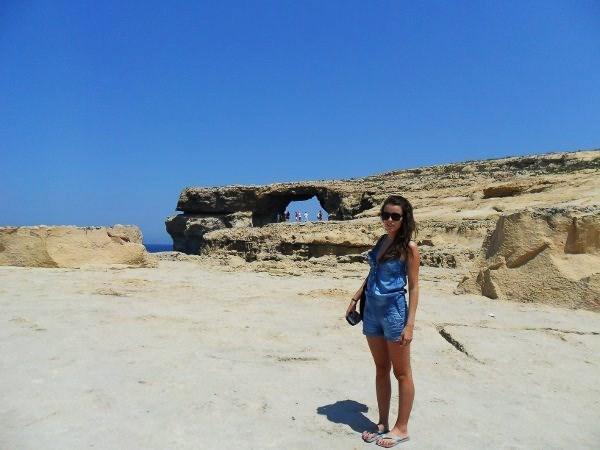 bluewindow_gozo_malta