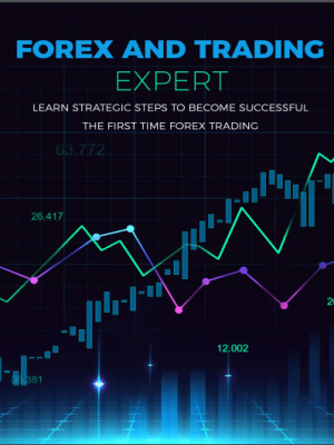FOREX AND TRADING EXPERT EBOOK