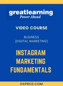 Introduction to Digital Marketing 3 Online Business Ideas & Tips