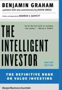 The intelligent investor pdf min 2 The intelligent investor by benjamin graham pdf
