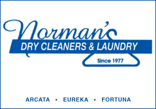 normans-drycleaners