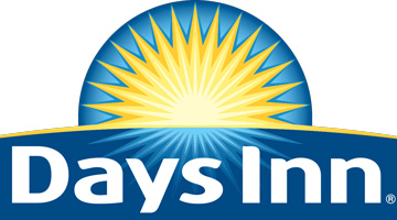 Days Inn, Arcata & Eureka