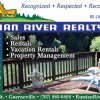 Russian River Realty